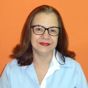 Ana Carla Moura